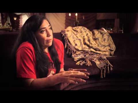 American Horror Story: Freak   Extra Ordinary Artists  Rose Siggins HD