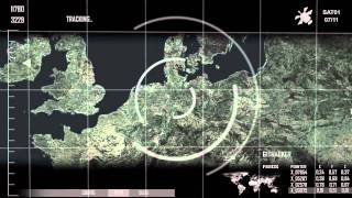 Video Satellite tracking download MP3, 3GP, MP4, WEBM, AVI, FLV Juli 2018