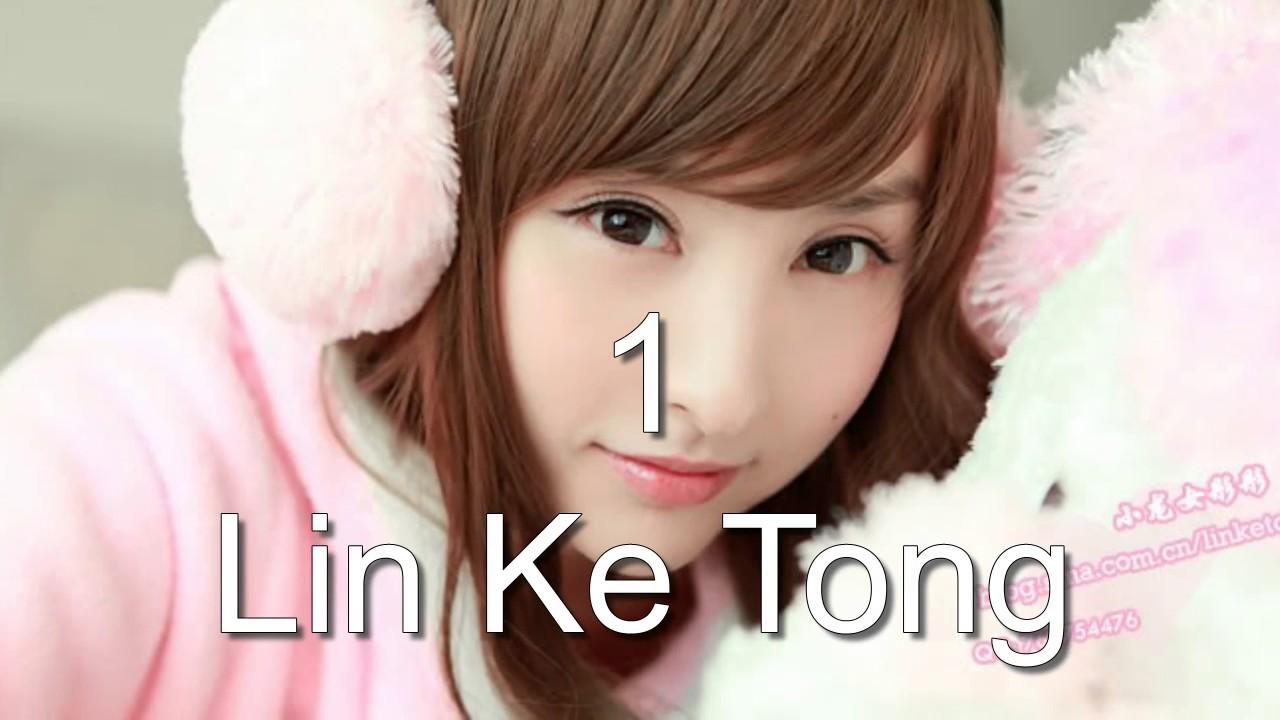 4 Gadis Tercantik Di Dunia Yang Mirip Boneka Barbie - YouTube ff9ae4253a
