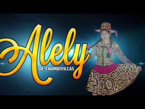 Flor Alely de Chumbivilcas ▷Cuti Cuti (PriMiCia 2017) ⓕFamecoFilms©✓ ᴴᴰ Video Promo