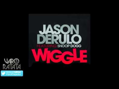 Vego Vego Remix new
