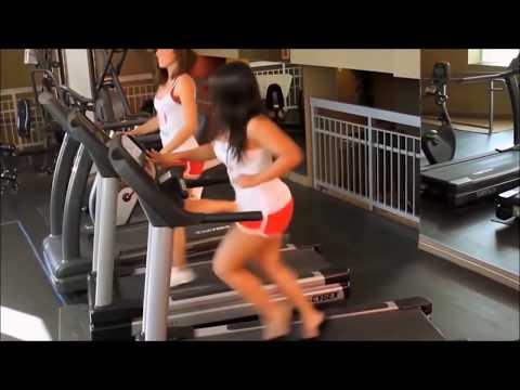 Best Gym Fails (Videos)