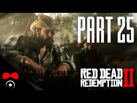 dobyti-ugandy-red-dead-redemption-2-25