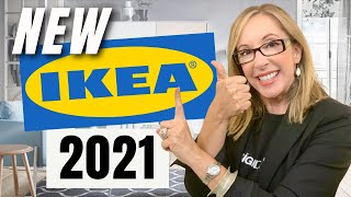 NEW TOP 10 IKEA PRODUCTS REVIEW FOR 2021!