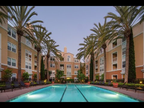 Apartments For Rent In La Jolla, San Diego | Irvine Company