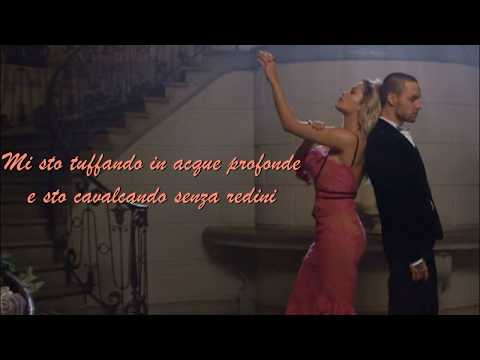 Liam Payne & Rita Ora - For You // Traduzione