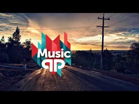 What's UP - Daca nu tu (Remix qp) #uASAPqp