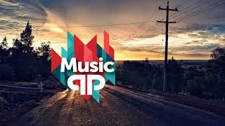 Whats UP - Daca nu tu (Remix qp) #uASAPqp