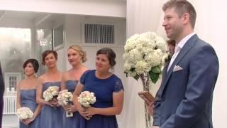 Jess & Logan's Wedding HDfull