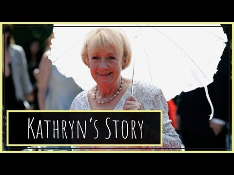 Nothing is Impossible  Kathryn Joosten's Story