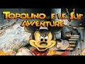 Topolino e le sue Avventure - Gioco Completo