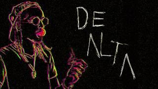 Matuê - De ALTA