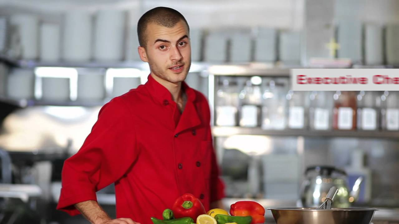 Kitchen x catering companys commercial produced by kahren arakelyan