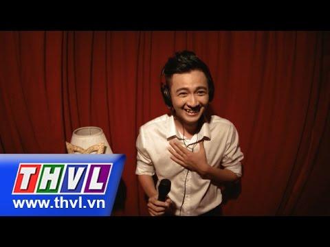 THVL | Ca sĩ giấu mặt – Tập 11: Ca sĩ Ngô Kiến Huy – Vòng 4
