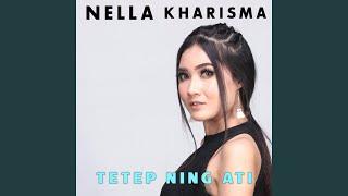 Tetep Neng Ati MP3