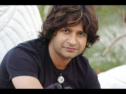 KK Exclusive Interview | Sonu Nigam | Indian Idol | Atif Aslam | Shreya Ghoshal | Farah Khan | HD