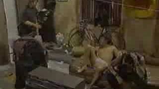 la tele colombia - la familia de la cerda 1