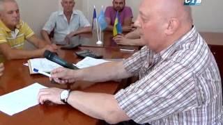 Поддержка ОСМД в Северодонецке