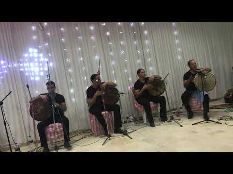 Sahrat Saif Fouchana W Ahla 9aflet Troupe Zina By Adli Sghaier