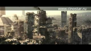 Элизиум Русский трейлер HD