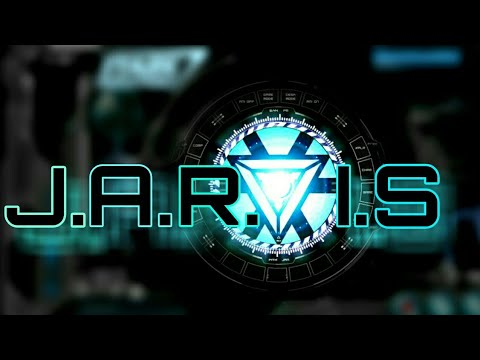 || हिन्दी ||How To Install J.A.R.V.I.S. On Android 2018