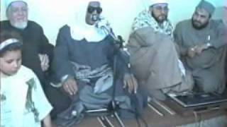 Amazing !!! الشيخ أحمد الديب - سورة النجم
