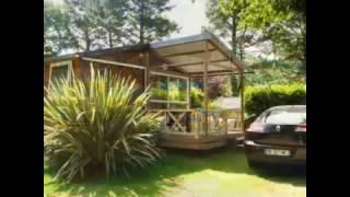 Venez profiter du Printemps et l'été au Camping de la Plage à Bénodet