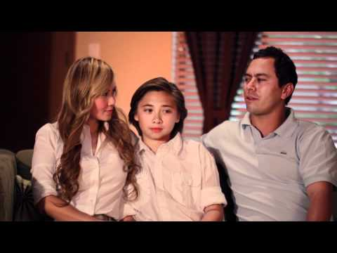 Tempur Pedic Bed, Sleep Number Bed, Serta, Simmons, Sealy Mattress Quote Commercial