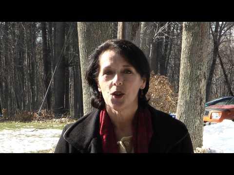 Lois Gibbs on Toxics Action Center
