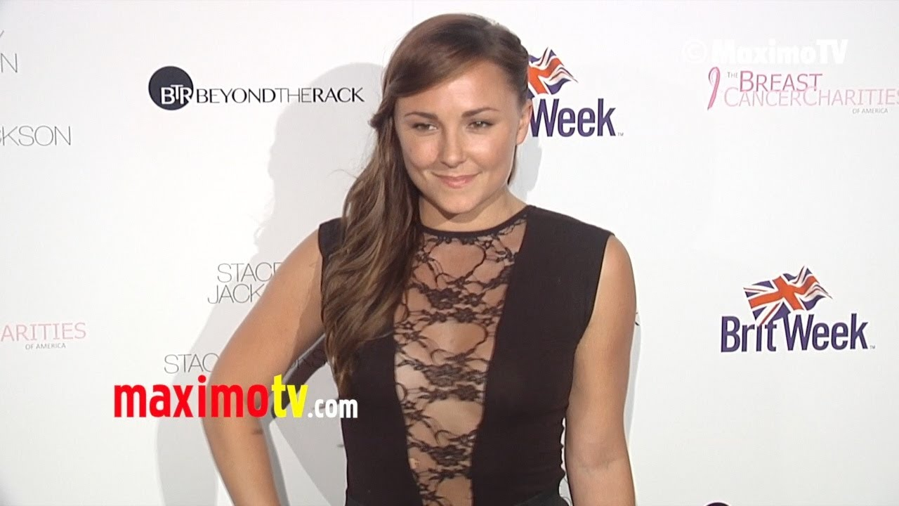Boobs Briana Evigan naked (21 photos), Tits, Is a cute, Instagram, braless 2017