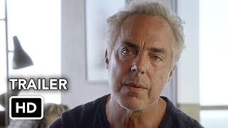 Bosch Season 5 Trailer (HD) Amazon Prime series