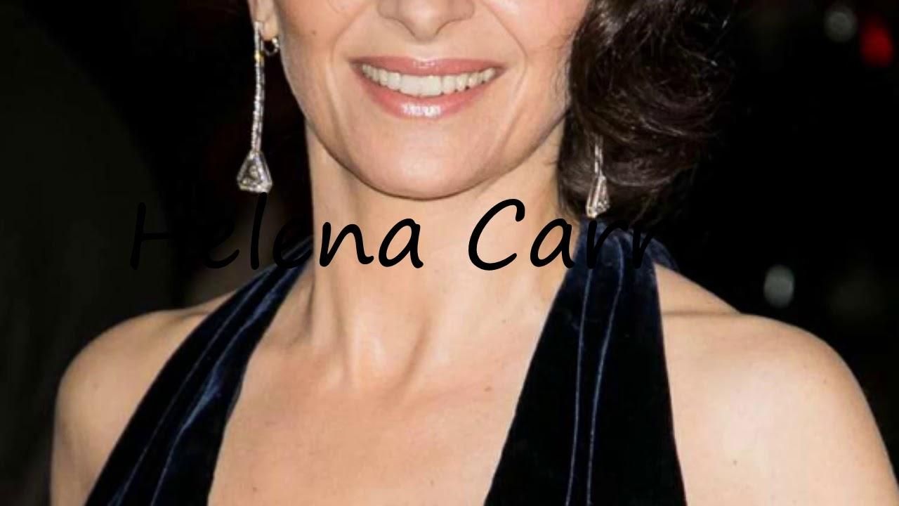 Evette Pabalan (b. 1983),Rebecca Gethings Sex clips Rachel Alejandro (b. 1974),Melie Tiacoh CIV 1 2018