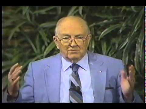 Dark History of Evolution Henry Morris, Ph D