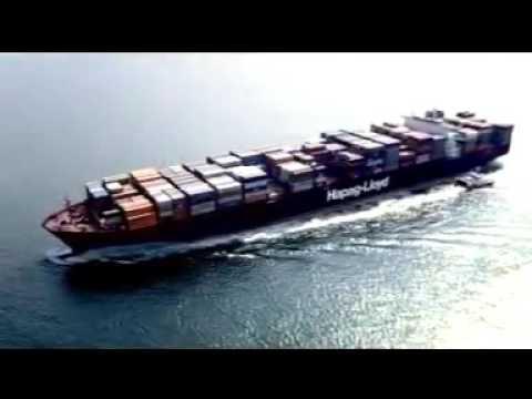 Best Merchant Navy Training| Maritime Training Programme|AIMNET