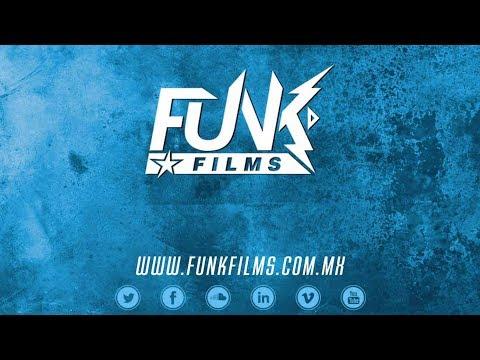 Funk Films