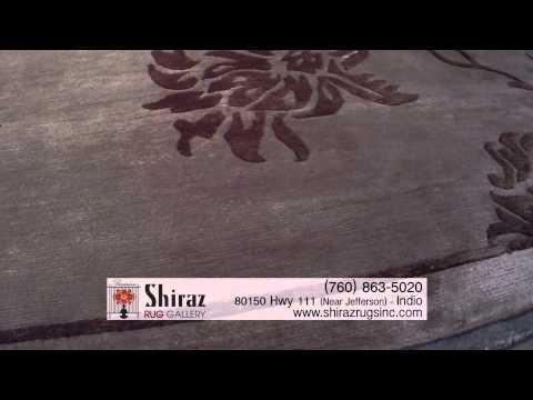shiraz rug gallery 2014 30 hd