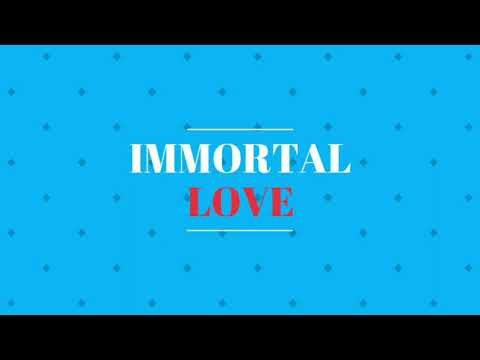 Aye Khuda-by #Immortal Love#