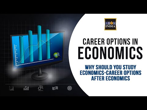 career-options-in-economics-why-should-you-study-economics-career-options-after-economics