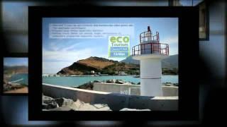 Gökçeada Butik Otelleri | Geziciyak +90 212 238 51 07