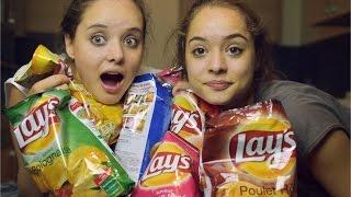 chips challenge
