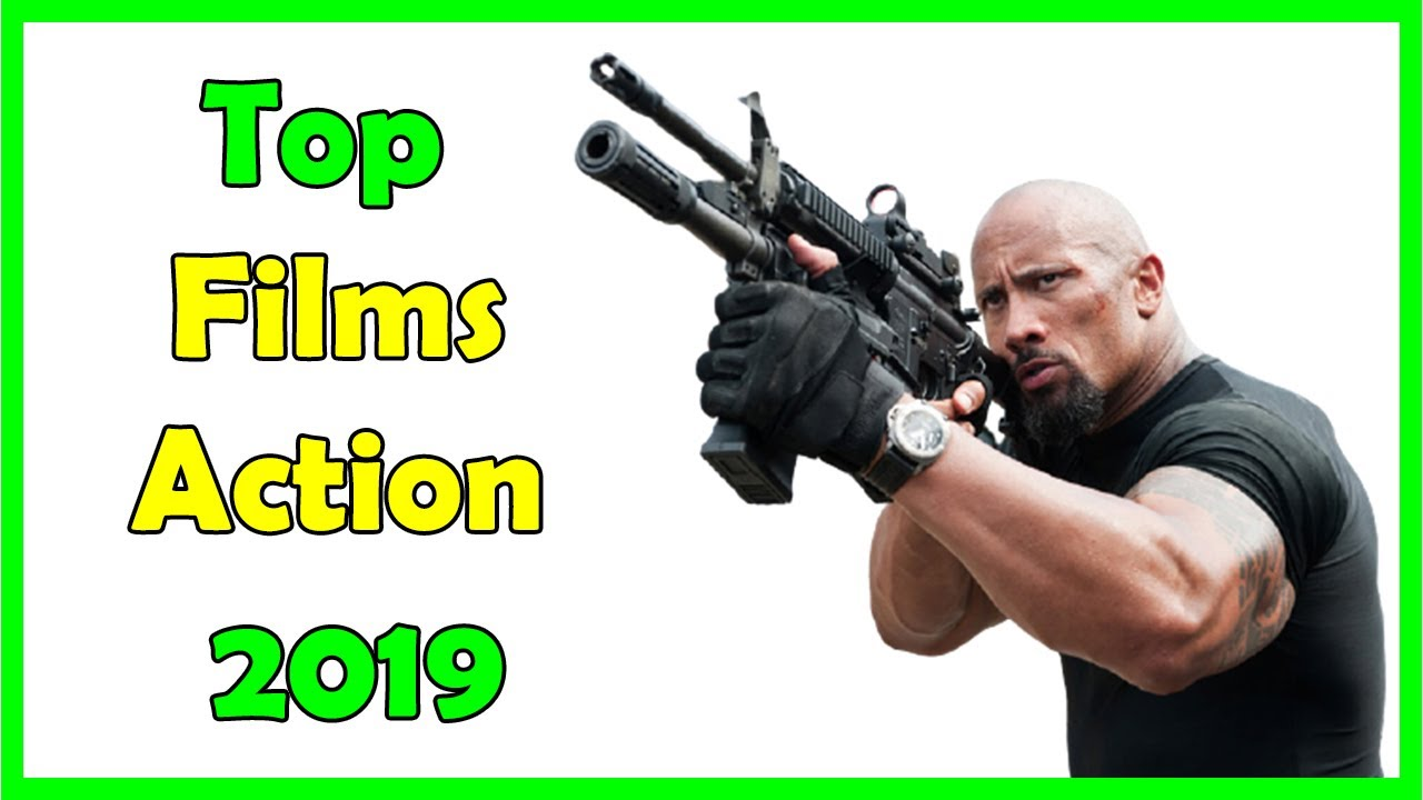 Action 2019