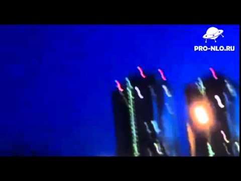 UFO- Новости НЛО