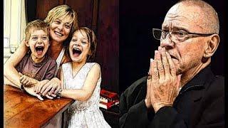 Машенька вышла из комы: Кончаловский раскрыл правду о состоянии дочери...