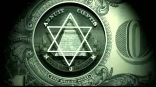 Los secretos del billete de un dolar