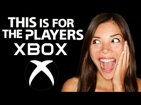 New Xbox Refund Policy is GREAT!  Are You Listening Sony?