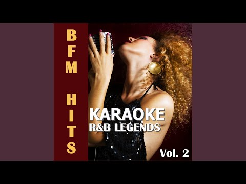 [sweet-sweet-baby]-since-you've-been-gone-(originally-performed-by-aretha-franklin)-(karaoke...