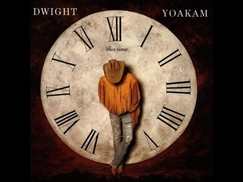Two Doors Down Dwight Yoakam Cover Song By Josh Porter