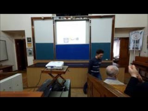 Lecture 1, Day 1: Optical properties of galaxies (M.Capaccioli)