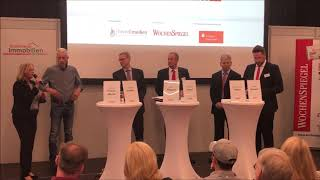 3. Immobilienmesse in Euskirchen