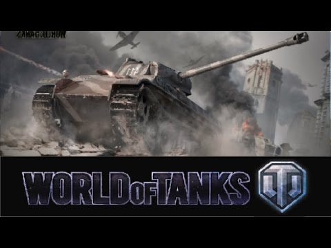 Tank biathlon – games for android 2018 – free download. Tank.